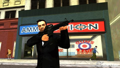 grand-theft-auto-liberty-city-stories-20050923061139569