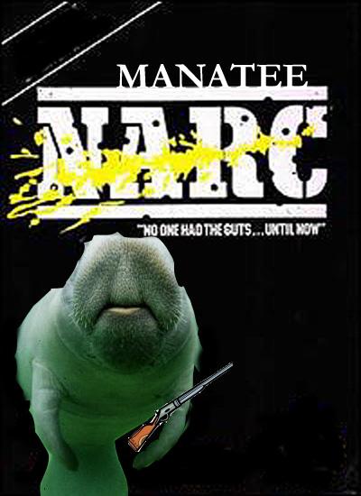manateenarcforce2