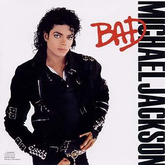 41Michael_jackson_bad_cd_cover_1987_cdda